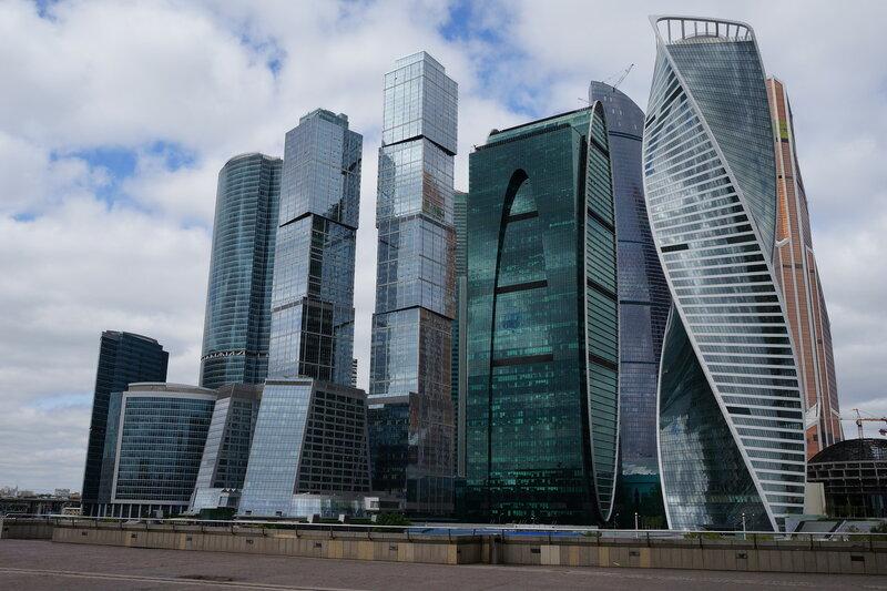 карта москвы и подмосковья с городами и поселками и метро
